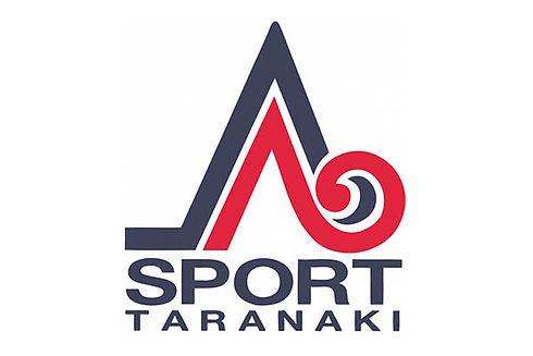 SPORT TARANAKI LOGO.jpg