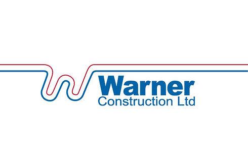 warner construction LOGO.jpg