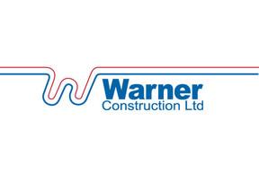 Warner Construction