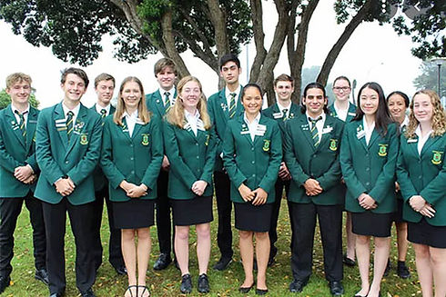 Clifton Rowing School-Spotswood collage.