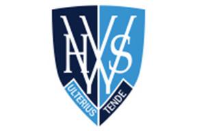 Waitara High School