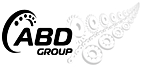 ABD Group.png