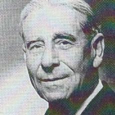 W.R Johns
