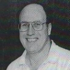 Rob Bristow