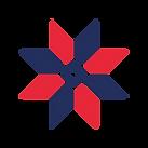 Logo  puste tlo.png