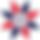 kurs noweskiego, lekcje norweskiego, szkoła norweskiego, norweski online