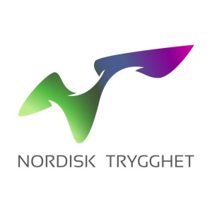 Nordisk Trygghet