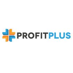 Profit Plus