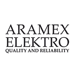 Aramex Elektro