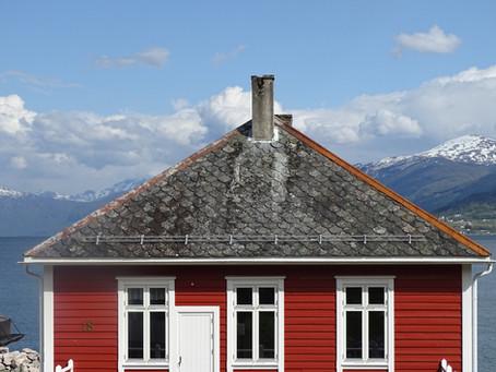 Zaplanuj naukę norweskiego w 10 krokach