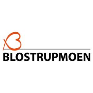 Blostrupmoen