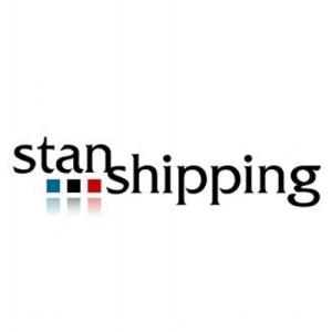 Stan-shipping