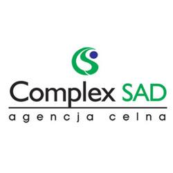 Complexsad