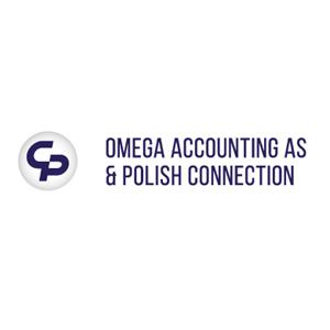 Polish Connection 2