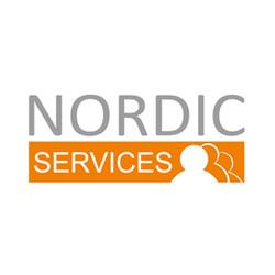 Nordic Services