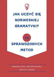 10_sposobów_jak_uczyc_sie_gramatyki-01.j