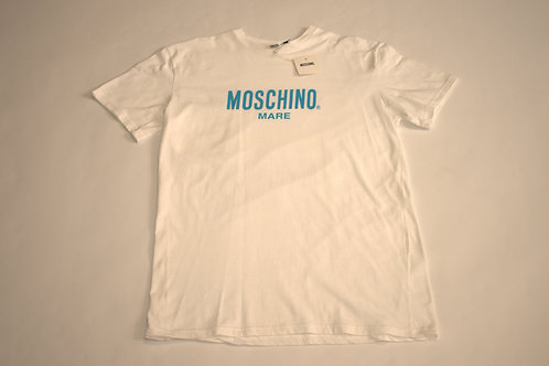 Moschino-Μπλούζα