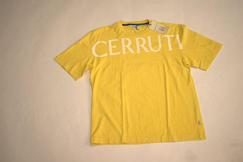 Cerruti-Μπλούζα