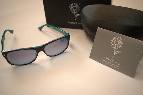 Versace 1969 - Γυαλιά Ηλίου