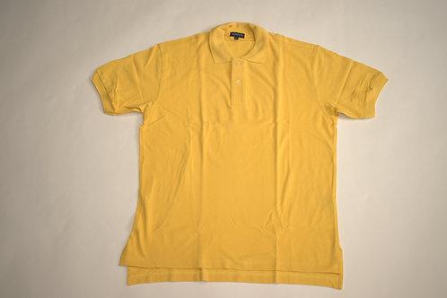 Gant-Μπλούζα