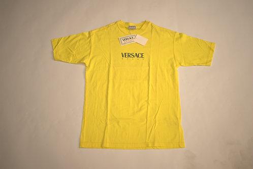 Versace -Μπλούζα