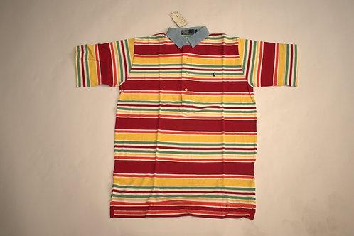 Polo Ralph Lauren-Μπλούζα