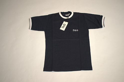 Dolce &Gabbana -Μπλούζα