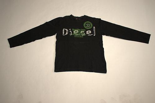 Diesel-Μπλούζα