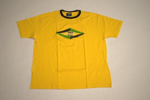 Polo Sport-Μπλούζα