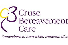 Cruse Bereavement.png