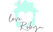 Love Robyn - New Logo - Watermark.1.png