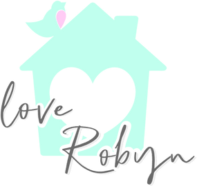 Love Robyn - New Logo - Watermark.png