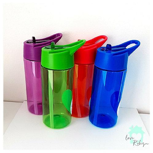 Kids Water Bottle - Single