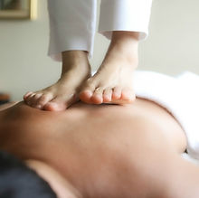 barefoot massage.jpg