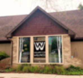 williamston%20wellness%20exterior_edited.jpg