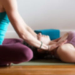 yoga private.jpg