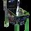 Thumbnail: Budget High Definition Virtual Pinball Machine
