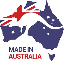 made-in-aus.png