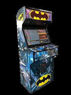 batman arcade TRANS.png
