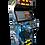 Thumbnail: Arcade Machine Decals (Printed on high tack gloss finish vinyl)