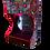Thumbnail: Pin Sim VR (Special Edition)
