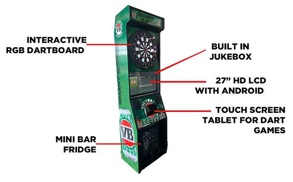 dart features ad.jpg