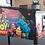 Thumbnail: Toy Storey Pinball Photoshop Files