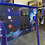Thumbnail: Guardians of the Galaxy Pinball Photoshop Files