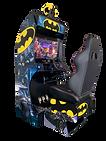 batman speed devil RANS.png