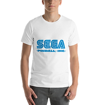 unisex-staple-t-shirt-white-front-610508d75c882_edited.png
