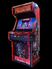 Predator arc TRANS.png