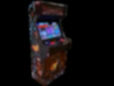 terminator arcade TRANS.png
