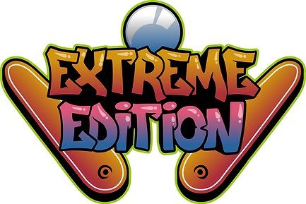 Extreme.png