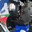 Thumbnail: Speed Devil Arcade Racing Sim PRO